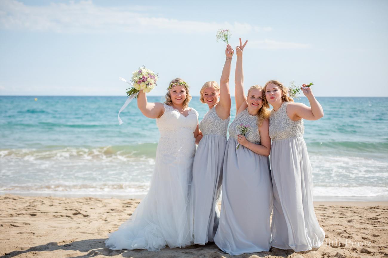 lgbt_wedding_Barcelona_judithperezweddings